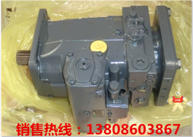 大渡口低压齿轮油泵PGM4-3X/040RA11VU2REXROTH 柱塞泵,齿轮泵,液压站