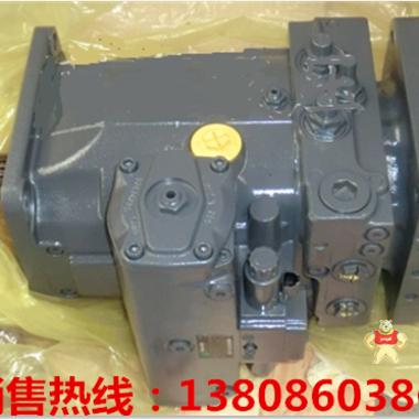 贺州市PGH4-2X/040RE11VE4有口碑的 齿轮泵,液压泵,液压齿轮泵