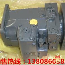 GSP2-B0S16AL-A0