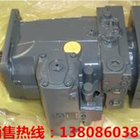 柱销式叶片油泵VD1-25F-A3