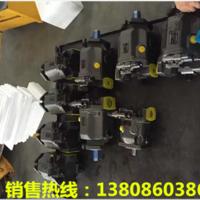 克孜勒苏D1VW6CNJW75液压机械部件