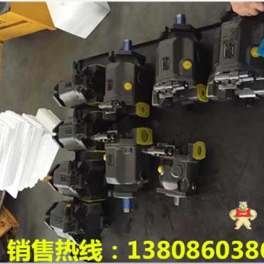 昭通市T6ED-072-028-1R00-C100小排量叶片泵 柱塞泵,齿轮泵,液压站
