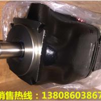 超薄气缸LDF-B10H