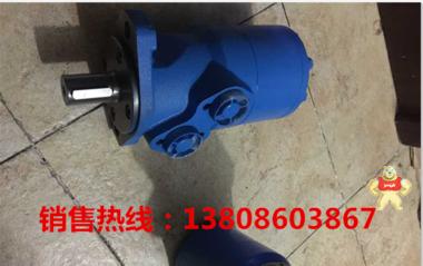 株洲市T6ED-045-017-1R00-C100变量叶片泵 柱塞泵,齿轮泵,液压站