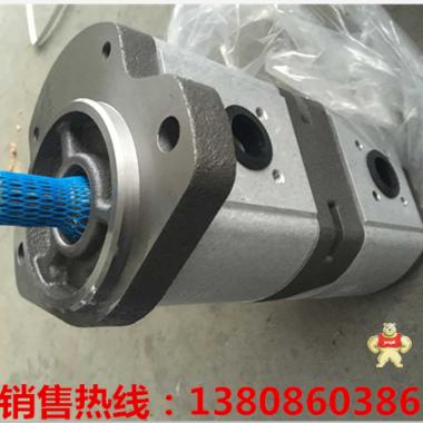 闵行区摆线缸HSNH40R46NZ 柱塞泵,齿轮泵,液压站
