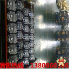 AZPFF-1X-008/008RRR2020MB
