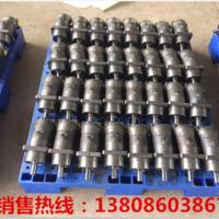 宁河县VS111-800-20液压机械配件
