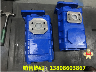 开县调价汇总阀块RF2B25J10B1BM-915-0L-72 阀块,叶片油泵,齿轮油泵,