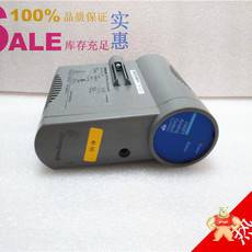 CC-PAOH01