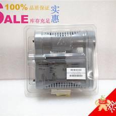 CC-PCF901 51405047-175