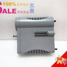CC-PDIL01