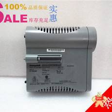 CC-PDOB01 51405043-175