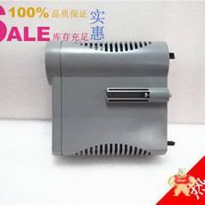 CC-PDOB01