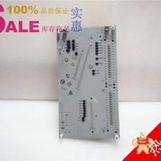 CC-TDOB01