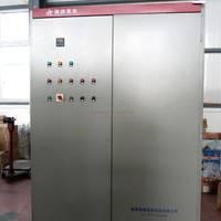 水泥厂800KW球磨机配套用绕线式水阻柜 液阻柜厂家直销
