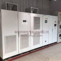 冷水机组配套腾辉电气TH-HVF变频调速柜报价