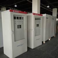 腾辉励磁装置 KGL励磁柜同步电机励磁柜提供直流电源