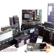 IC800VMCP1030A