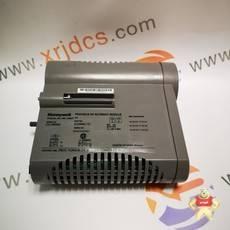 TC804C1001