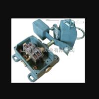 DQX1-2A/4重锤限位开关/行程开关