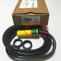 美国邦纳BANNER光电开关S18SP6D,全新原装正品现货