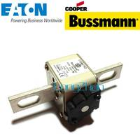 全新原装美国Bussmann熔断器170M5742