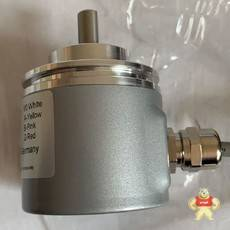 HTK-36101-3699-TTL-1000R