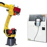 焊接机器人代理-IRB1410价格图片-ABB机器人代理