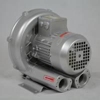 震动刀切割机专用高压鼓风机