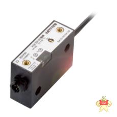 BIS00RF+BIS VM-300-001-S4