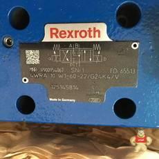 vectocielREXROTH1PF2G2-4X/004RC20MB
