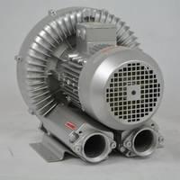 电解液搅拌专用高压风机