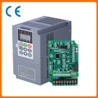 万川达1.5KW 380V 通用型变频器 矢量变频器 进口模块