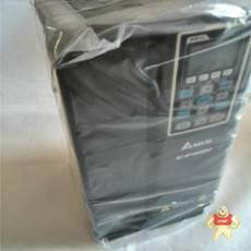 VFD450CP43A-21