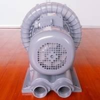 超声波专用高压风机