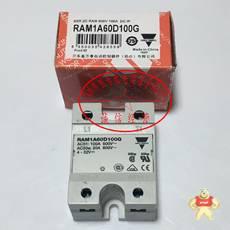 RAM1A60D100G