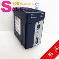 IC695CRU320 模块PLC备件 GE
