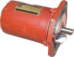 電動執行器專用電機YDF-WF322-4