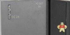 6ES7223-1PL22-0XA8