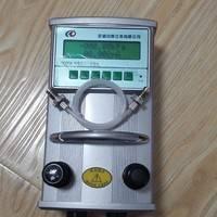 校验仪-压力校验仪厂家-便携式压力校验仪ATE3000-A金湖中泰厂家直