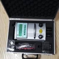 校验仪-压力校验仪价格-真空压力校验仪ATE3000-A金湖中泰厂家直