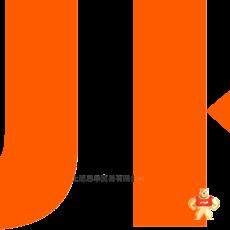 KUKA 001-034-92