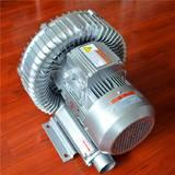 污水处理专用高压风机,废水处理专用高压风机