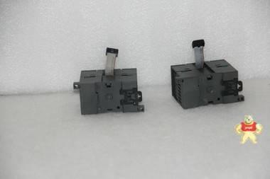 2711-NV7K现货在线热卖 AB,2711-NV7K