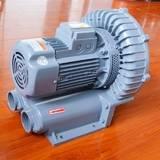 高压鼓风机,高压气泵,旋涡高压气泵