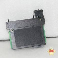 2711-T6C20L1