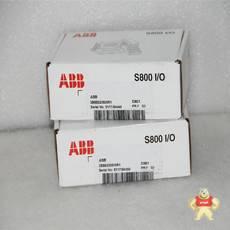 ABBPHARPSFAN03000  3