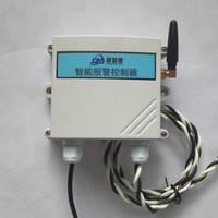 嘉智捷JZJ-4003GSM漏水报警器 水箱溢水浸水报警 机房 仓库 厂家