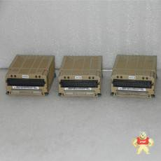 KJ3008X1-BA1 12P2293X052