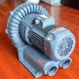高压旋涡气泵 江苏纽瑞环保科技有限公司